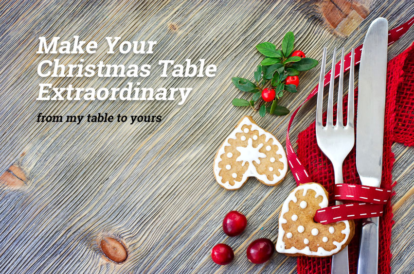 christmas-table-tips